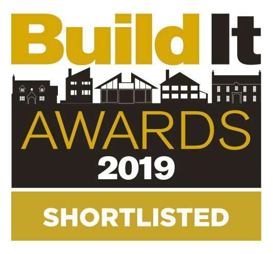Frame Technologies Shortlisted for BuildIt Awards for the Second Year Running thumbnail