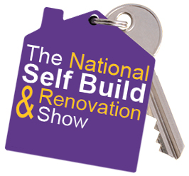 The National Self Build & Renovation Winter Show