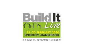 Build It Live North West – come and see us! title image thumbnail