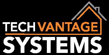 TECH VANTAGE TIMBER FRAME TECHNOLOGY SYSTEMS